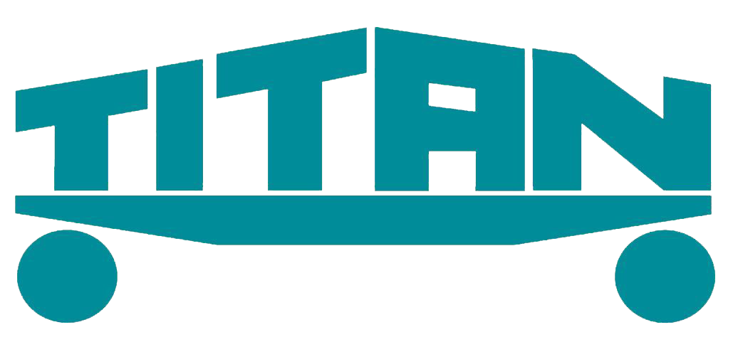 TITAN Spezialfahrzeugbau GmbH